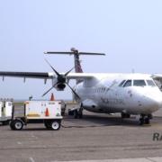 charter-express