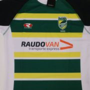 valores-rugby-raudovan